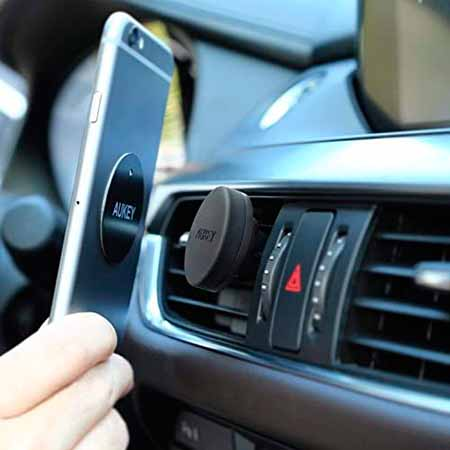 accesorios para dispositivos moviles