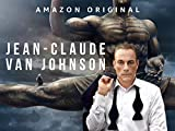 Jean Claude Van Johnson - Season 1